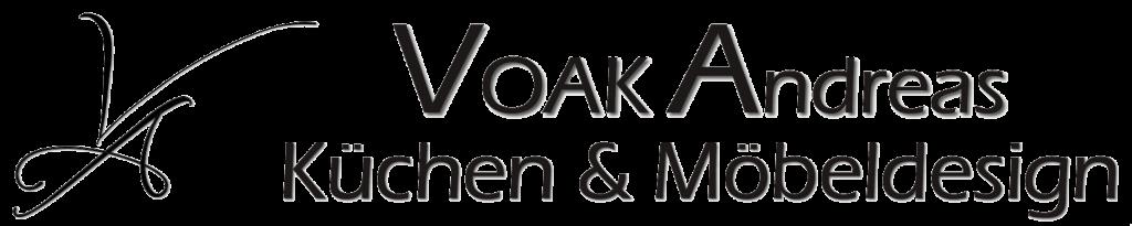 Logo Holzinharmonie Voak Andreas